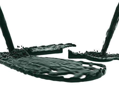 Maya Simulations