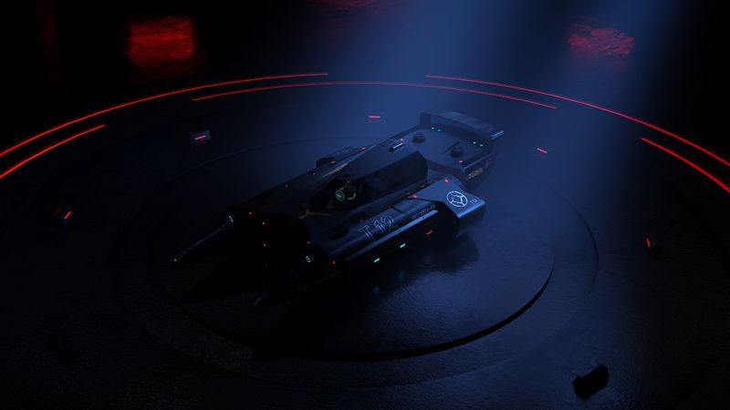 T12 Explorer
