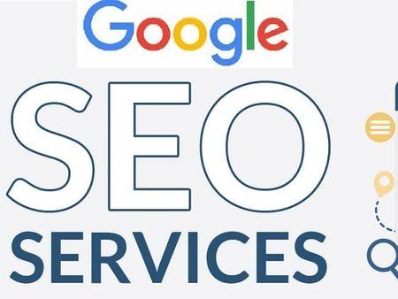 Google SEO Services Houston - Actual SEO Media, Inc.