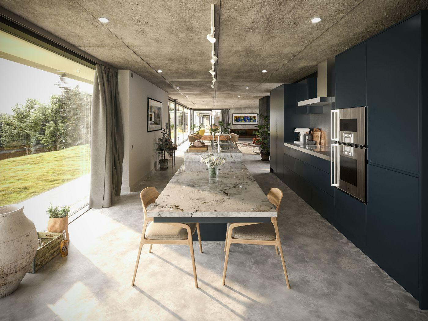 Ar849 Lancaster Bartle What%20is Interior Kitchen Adamlancaster