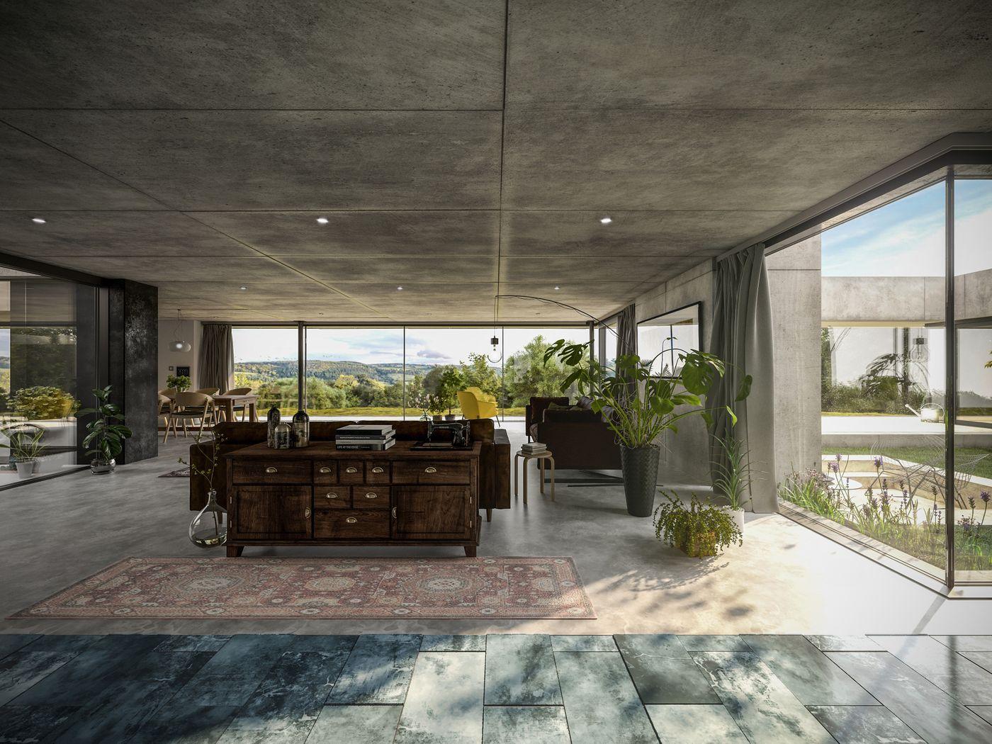 Ar849 Lancaster Bartle What%20is Interior Living Room Adamlancaster