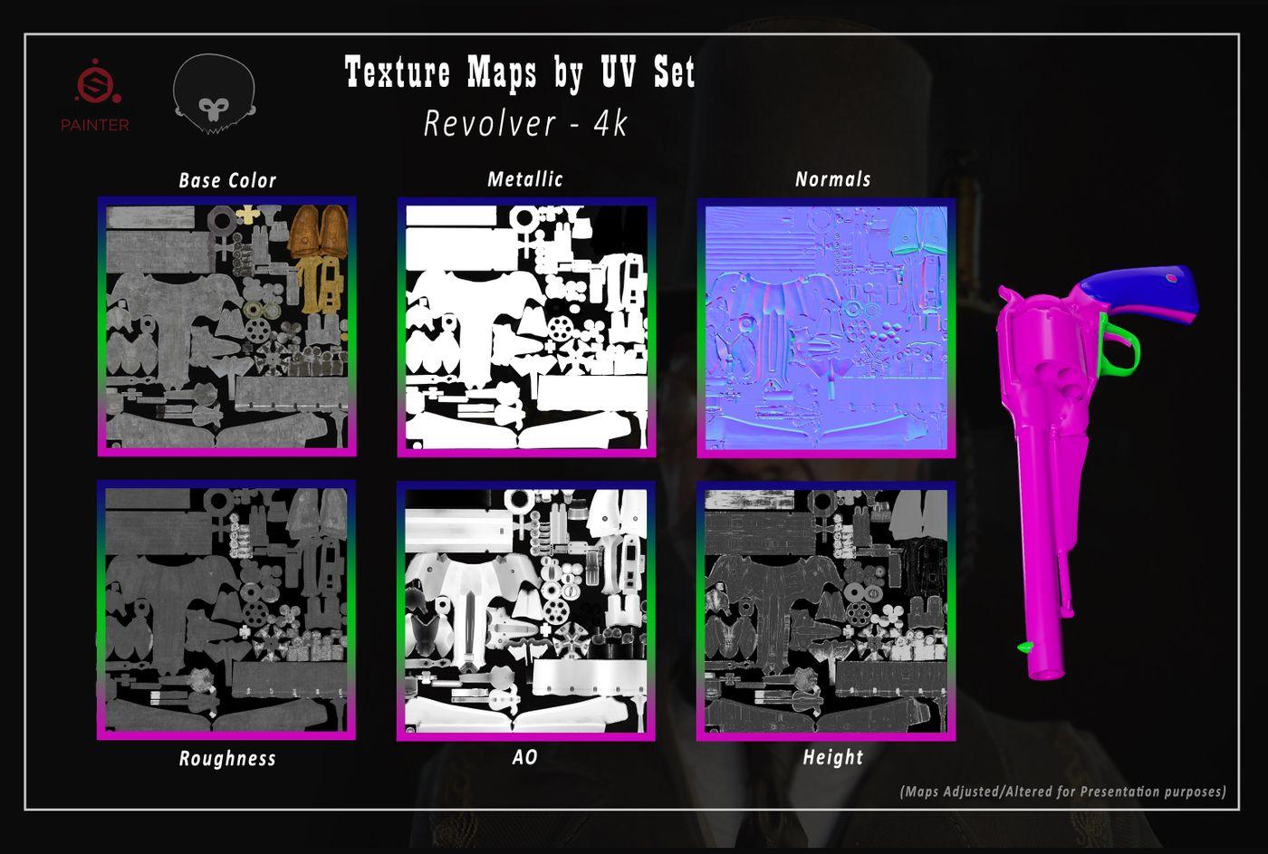 24 Texture Layout 05 Adammarlow