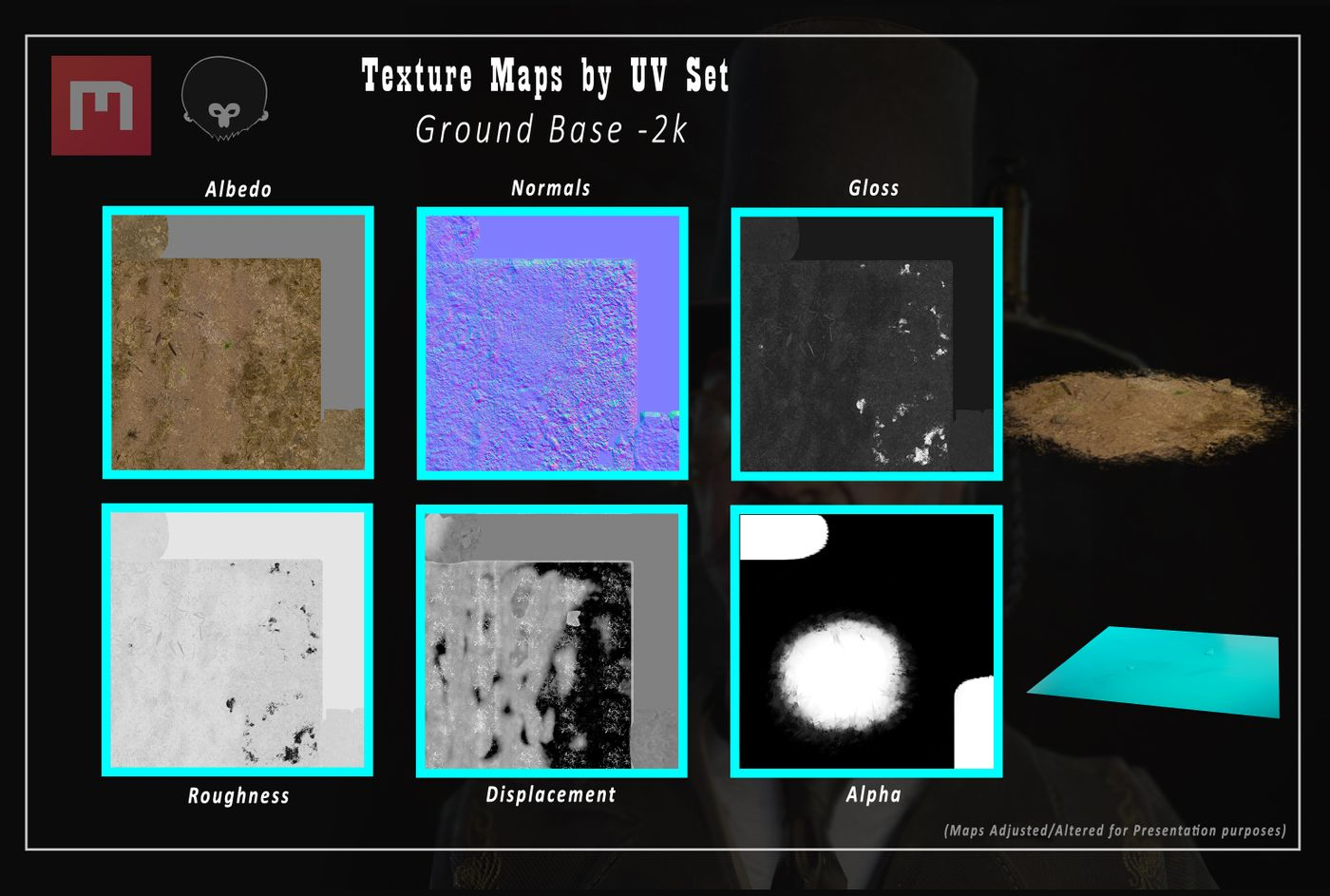 24 Texture Layout 06 Adammarlow