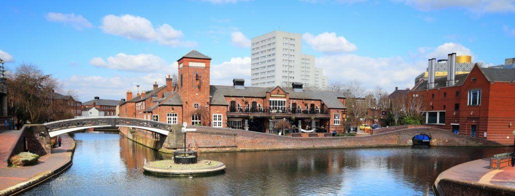 Birmingham Canal Side 1024x391 Adamrl