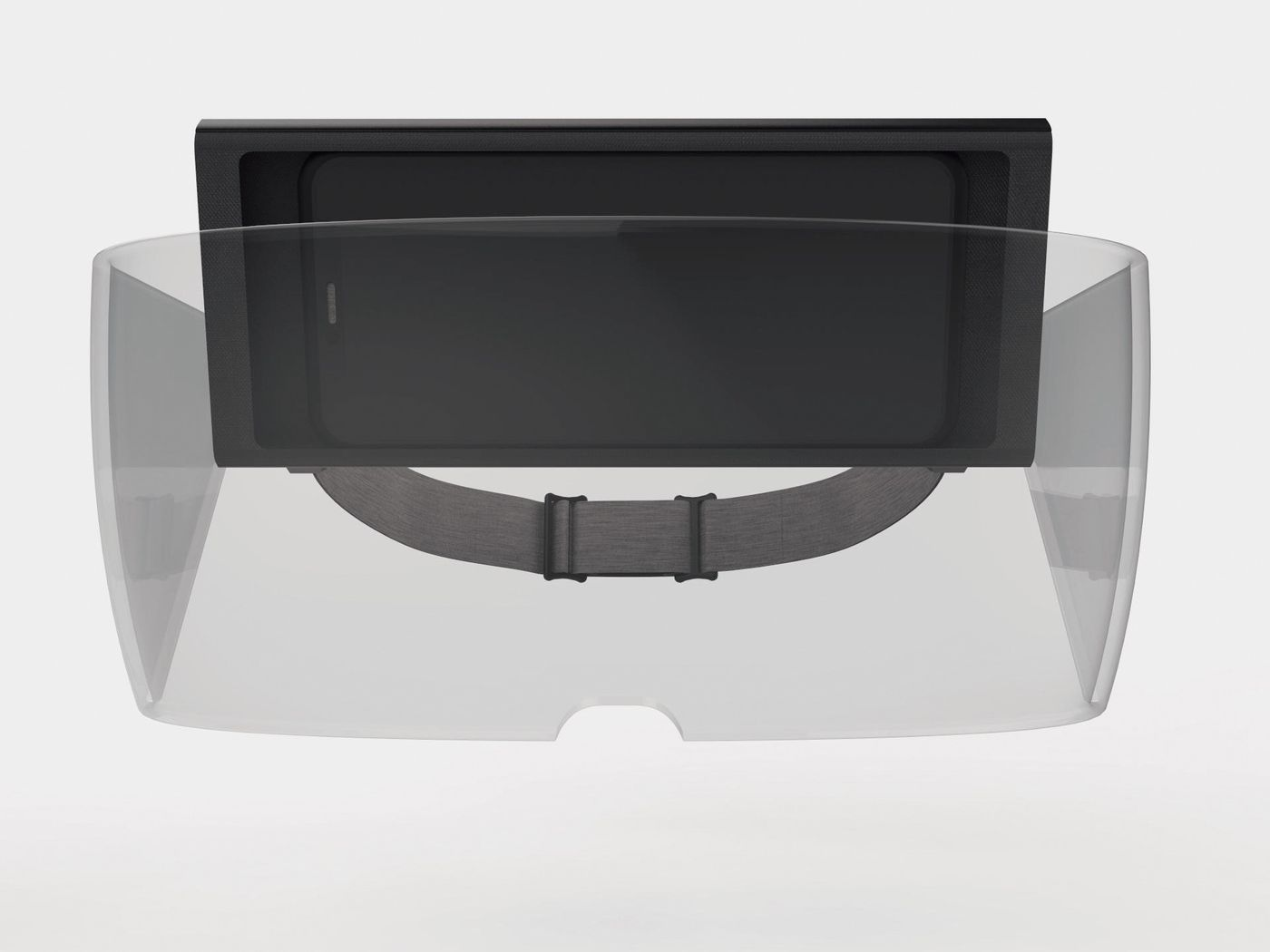 ARkid, Augmented Reality Viewer