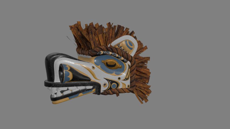 Bear Mask 02 Aelitan.080