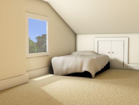 My Bedroom