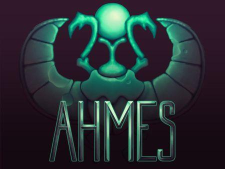 Ahmes