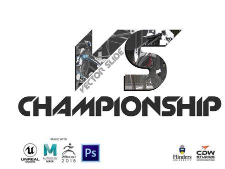 VS Championship