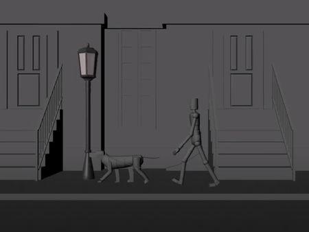 Animation Demo