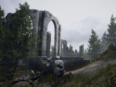 Neo Oblivion
