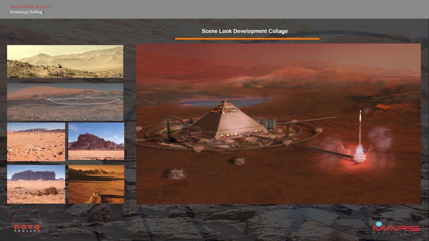 Mars%20 Home%20 Planet9 Alexey