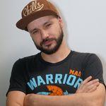 Alexey Garmash