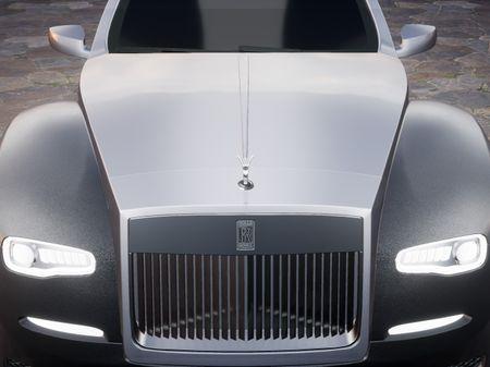 Vehicle Art & Car Configurator