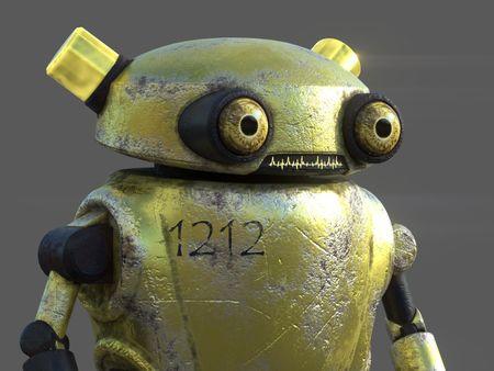 Eddie 1212