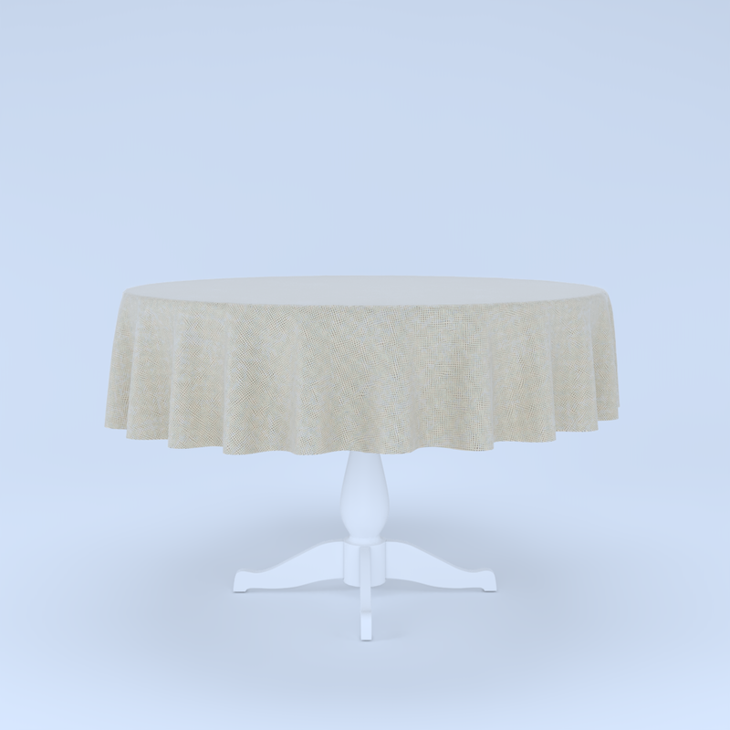 Extendable table - INGATORP 3D model