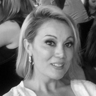 Lucy Faro