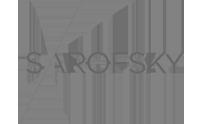 Sarofsky