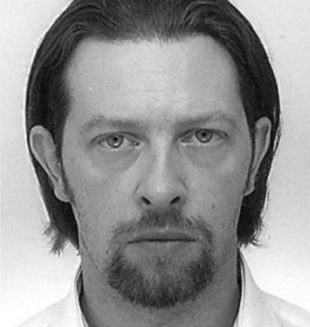 Gregory Peczinka