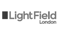 LightField London