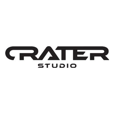 Crater Studios