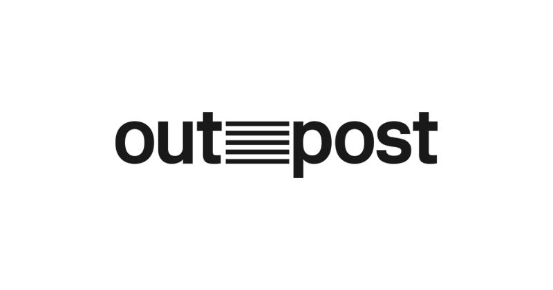 Outpost VFX (Canada)