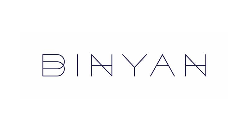 Binyan Studios