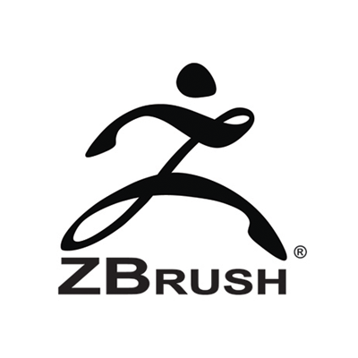 Z Brush