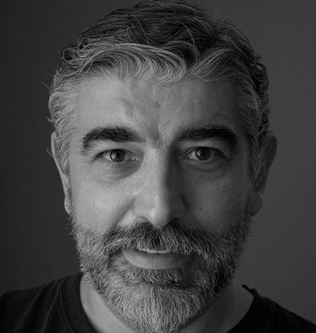 Andreja Vuckovic