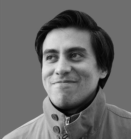 David Jimenez Saiz