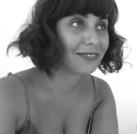 Anne-Sophie Palermo