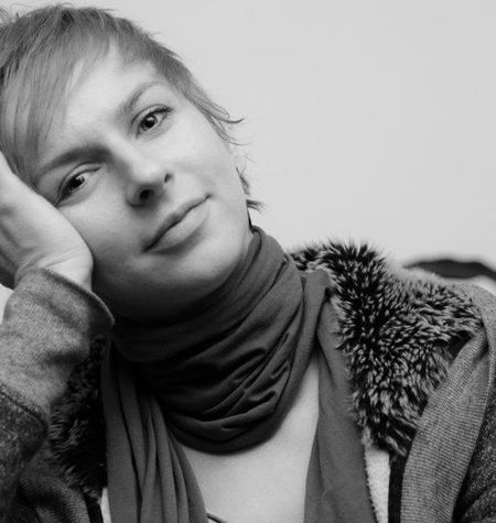 Gabriela Pruszkowska