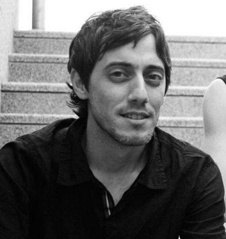 Oded Zukerman
