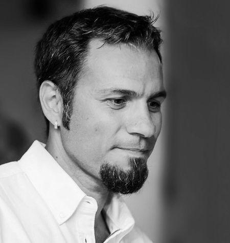 Deyan Minchev