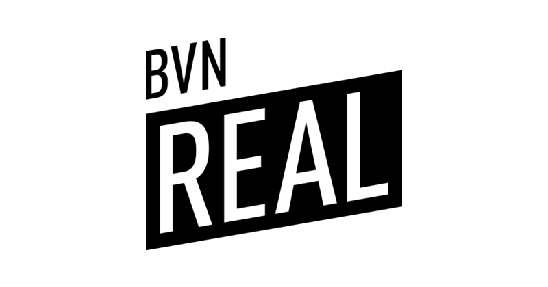 BVN REAL