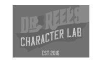 Dr.Reel