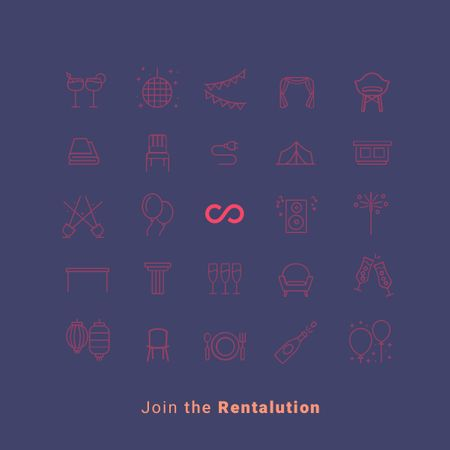 join the Rentalution