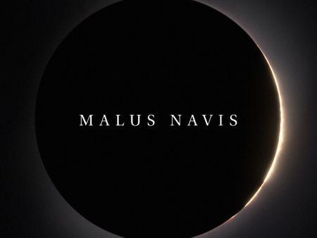 Malus Navis