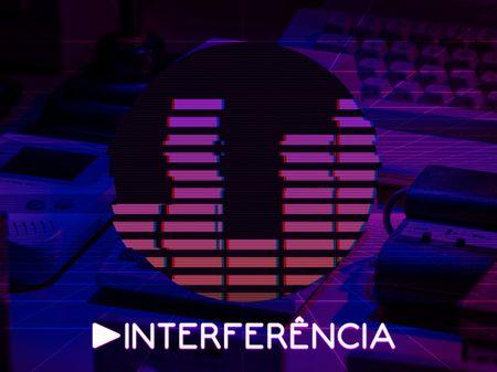 Design Kit Interferência