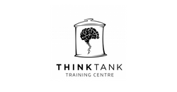 Think Tank Training Centre