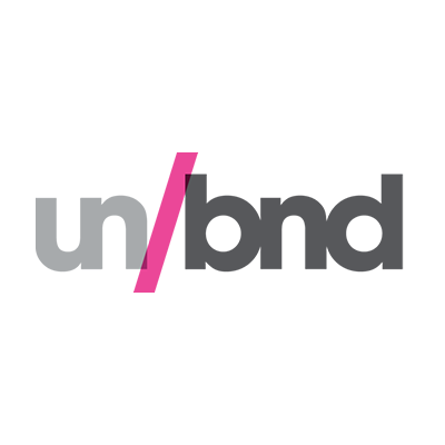 Unbnd 400x400
