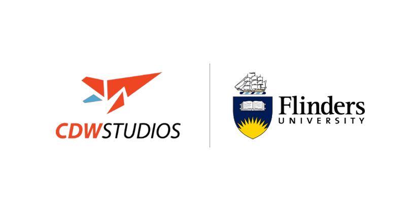 Flinders University / CDW Studios