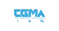 CG Master Academy