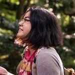 Angela Sae-Lam