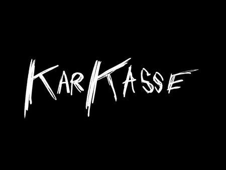 KARKASSE - short movie