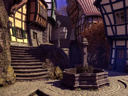 My Demo Projects