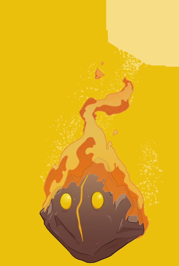 Firepea Antsrobinson