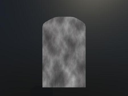Fog Door / Fog Wall URP Shader