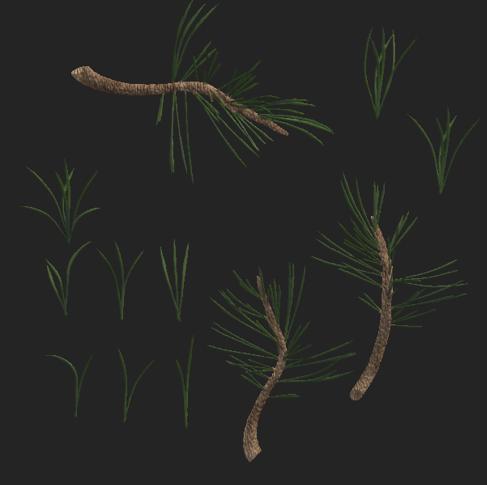 Foliage1 Sp Aonee