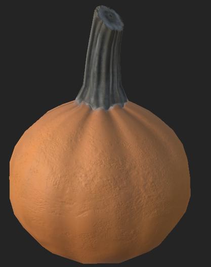 Pumpkin3 Sp Aonee